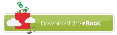 Google Shopping ebook download button
