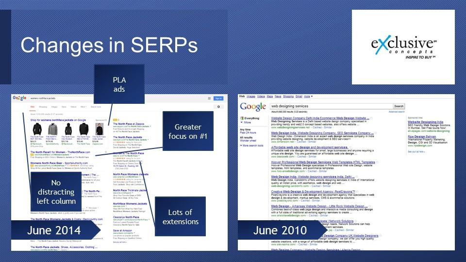 Google Guide v Q3 2014 - SERP 2