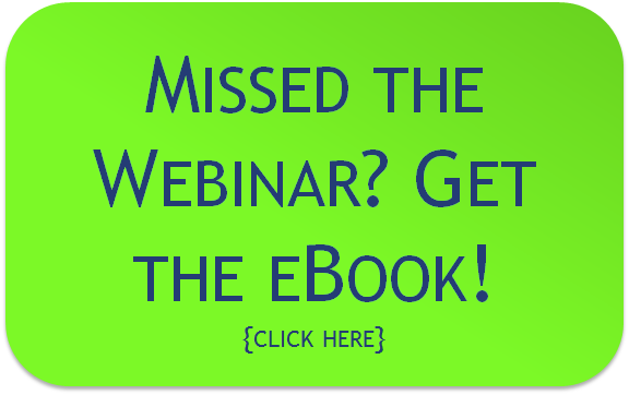 missed-webinar-ebook