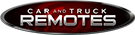 cartruckremotes-logo