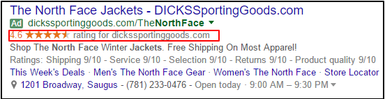 north face jackets   Google Search