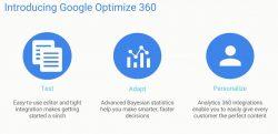 optimize-360