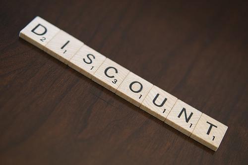 discount photo