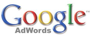 adwords photo